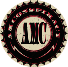 AM Conspiracy logo.png