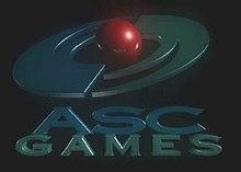 ASC Games.jpeg