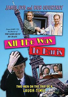All the Way to Paris FilmPoster.jpeg