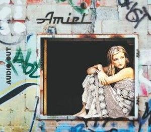 Audio Out - Image: Amiel Audio Out