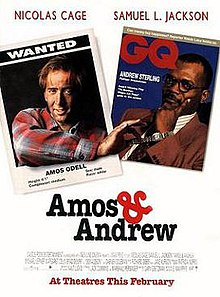 Amos and andrew.jpg