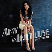 amy winehouse discography download