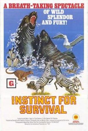 Ape and Super-Ape - Image: Ape and Super Ape Film Poster