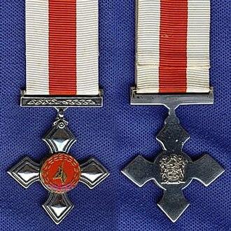 Army Cross - Image: Army Cross