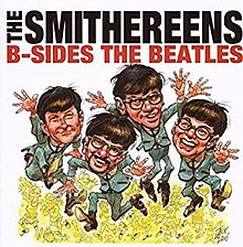 B-Sides The Beatles.jpg