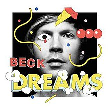 Beck - Sueños cover.jpg