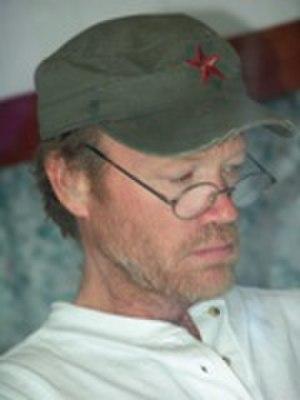 Billy Tripp - Billy Tripp (2007)