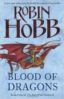 Blood of Dragons (Robin Hobb novel).jpg