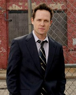 Brian Cassidy Fictional character on Law & Order: Special Victims Unit