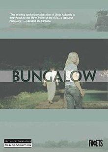 Bangalo DVD.jpg