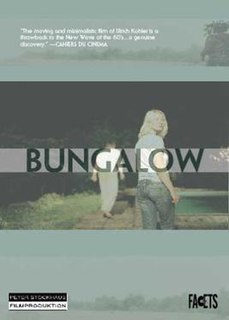 <i>Bungalow</i> (film)
