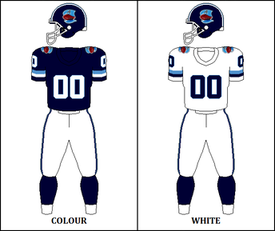 CFL TOR Jersey 1985.png