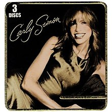 Carly Simon Collector's Edition.jpg
