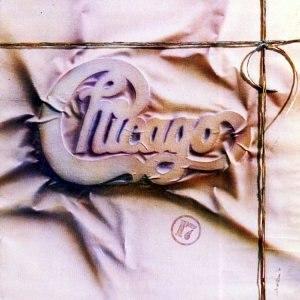 Chicago 17 - Image: Chicago 17