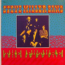 Children of the Future (Steve Miller Band album - cover art).jpg