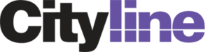 CityLine - Image: Cityline Logo
