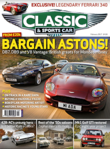 Classic & Sports Car cover.png