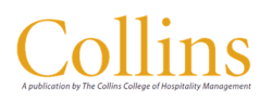 Collins magazine logo.png