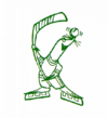 Columbus golden seals 1973.png