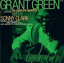 Complete quartets with Sonny Clark.jpg
