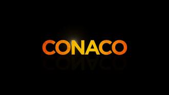 Conaco - Conaco logo