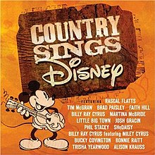 Country Sings Disney.jpg