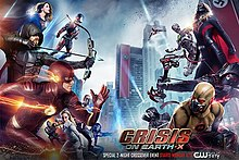 Crisis on Earth-X (second poster).jpg