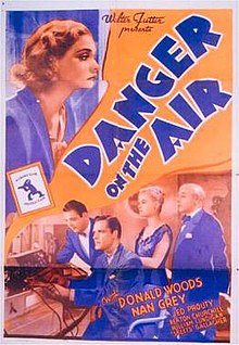 Danger on the Air FilmPoster.jpeg