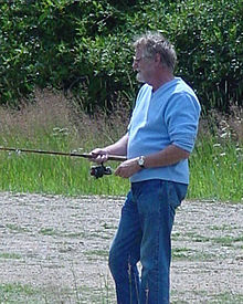 David Crews Fishing.jpg