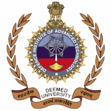 Defence Institute of Advanced Technology.png