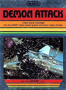 Demon Attack box art.jpg