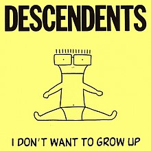 Descendents - I Don't Want to Grow Up cover.jpg
