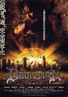 220px-Devilman_Film_Poster.jpg