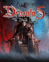 Dracula 5 - The Blood Legacy.jpg