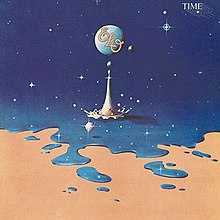 ELO Time expanded album cover.jpg