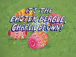 Easter beagle charlie brown title.jpg