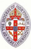 Episcopal Diocese of Northern Michigan seal.jpg