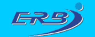 Eton Racing Boats - Eton Racing Boats logo