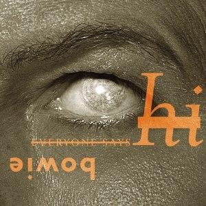 Everyone Says 'Hi' - Image: Everyone says hi