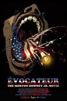 Evocateur Official Movie Poster.jpg