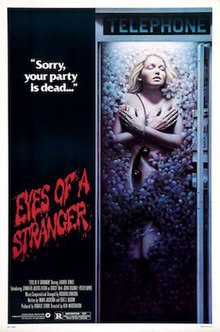 Eyes-of-a-Stranger-poster.jpg