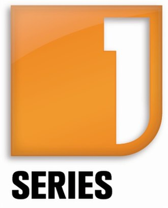 Film1 Drama - Film1 Spotlight's old logo as Film1 Series