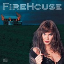 Firehouse-cd.jpg