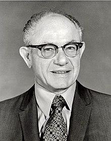 Frank Zamboni