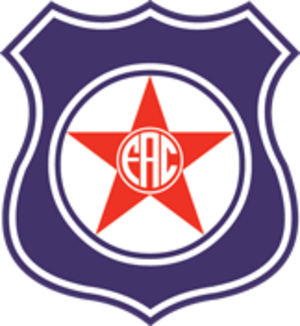 Friburguense Atlético Clube - Image: Friburguense football
