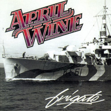 Frigate (April Wine album cover).png