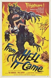 From-hell-it-came-movie-poster-md.jpg
