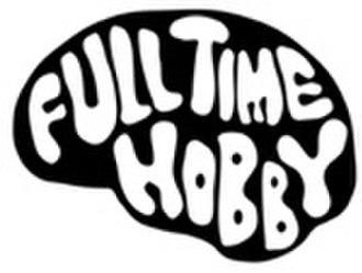 Full Time Hobby - Image: Full Time Hobby