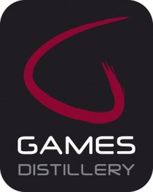 Games Distllery logo.jpg
