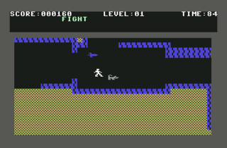 <i>Gateway to Apshai</i> video game